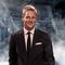 220. Viasat Hockeys Podcast – Elias Pettersson har mer att bevisa.