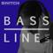 Bassline - 025 (HMR Halloween Event)