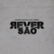 Reversão 93 You Got It