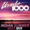 Ursula 1000 Indian Summer 2017 Mix