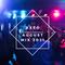 Axeo August Mix 2021  [Moombahton / Reggaeton / Dancehall]
