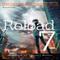 Reload 7  [01.10.2018]