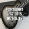 Superglider #37.2018