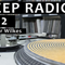 Bleep Radio #422 w/ Trevor Wilkes