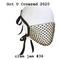 CLAM JAM #036 - Got U Covered 2020