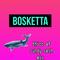 Bosketta- thicc af sundy sesh mix
