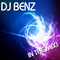 Dj BENZ in the MIX
