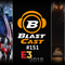 BlastCast #151 – Especial E3 2018 – Parte 2: Analisando as conferências