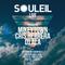 Souleil Live with DJ ALA 04-December-2020
