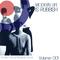 Modern Life Is Rubbish (2019) Vol. 001