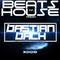 Bastián Bach presents Beats of House Radio #009 Especial Open Mind Fest 2016