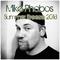Mike Phobos - Summer Breeze 2018