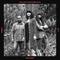 Khruangbin - Dimensions 2017 Mix #13
