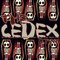 cedex's Mixlr Alt Herren Session 001 - 30.11.2014