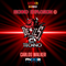 FNOOB Techno Explosion Exclusive @29.04.2021 - Carlos Walker