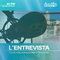 L'Entrevista: Xavier Ribera - AV Protecció Civil de Girona (23/07/21)