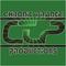 Jon Aaron ft. Chronic Trance 55 LIVE