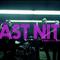 Last Nite | 077 Mix
