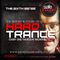 The Sixth Sense presents The History & Future Of Hard Trance episode 006
