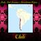 BAJBH Ep 77- Chili