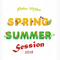 Spring & Summer Session 2018