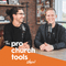 Facebook Ads For Churches 2020 - How To Make A Successful Ad