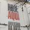 Carlos Antunes e Joana Monteiro - CAPC - Aniversário da Arte - 17 de janeiro de 2019