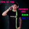 Pipo Dj Pro - Proyect One.