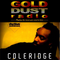 Coleridge - Gold Dust Radio Aug 5 2016