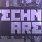 TECHNO~[AREA23]01