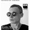 EDR Podcast 034 - Audio Maniac