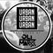 Urban Urban Urban Classics