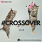 #Crossover2018 - Dj Santiago Meza