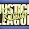 Justice League Radio 1