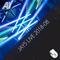 Jay5 Live @ Club AU (2018-08)