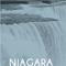 Niagara: Part 3