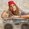 Mixtape Don Lorenzo - Primeiro Degrau Part5 (RnB, Brasilidades, RAP BR, Golden Era)