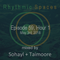 Rhythmic Spaces Episode 59 mixed by Sohayl and Taimoore