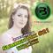 Summer Mix #21 mixed by B-Way