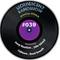 Housescent Radioshow 039