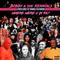 Bobby & The Xennials: 1992 Vol. 2 | Rage To Rave (Where Were U In '92?)