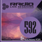 Radio Live Sessions 592 (22/Sep/2018)