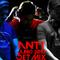 ant1 setmix junio 2016