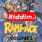 Riddim Rampage Volume 1