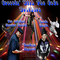 Groovin' With The GoGo Brothers with hosts Lando Magic & OG Skeeter Rabbit (Motown & Staxx Review)