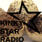 KINKY STAR RADIO // 25-09-2018 //