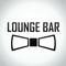 Feller - [DPZ] Lounge Bar_10.06.16