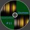 Zaumess - ZaumCastLive #11