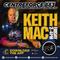 Keith Mac Friday Sessions - 883 Centreforce DAB+ Radio - 22 - 10 - 2021 .mp3