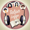 Talpa Chi Legge 4.09: Esordi (con Soft Times)